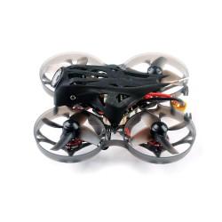 Model mikro drona z HD