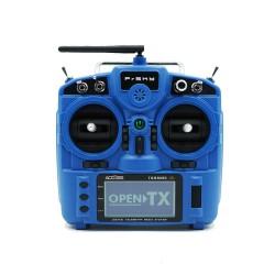 Świetne budżetowe radio X9Lite dla początkujących, posiada nowy system transmisji.