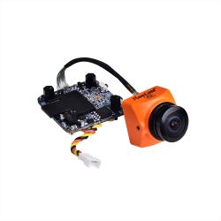 RumCam split 3 micro to idealna kamera do nagrywania w micro dronach.