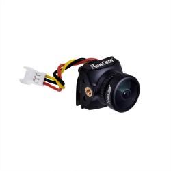 RunCam nano 2 to idealna kamera do Whoop-ów czy też Toothpick-ów