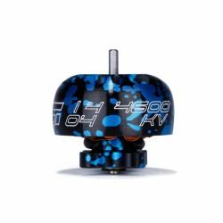 """XING Nano 1404 to idealne silniki do wszystkich ultralekkich dronów w rozmiarze 2-3"""""""