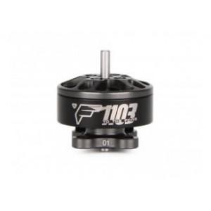 Zestaw 5x Silnik T-Motor F1103 11000KV 1-2S