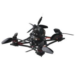 "HappyModel Larva-X 100mm 2,5"" FlySky FrSky Crossfire 2-3S"