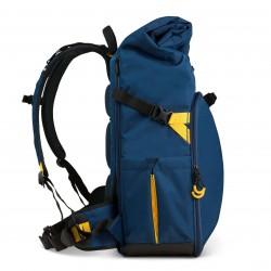 Plecak TORVOL Drone Adventure Backpack
