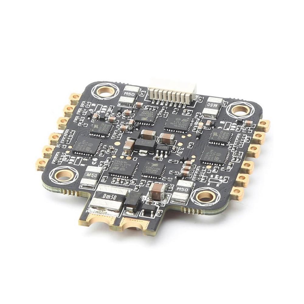 Readytosky BS32 4in1 35A 2-6S 32Bit ESC Dshot1200