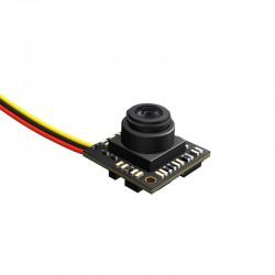 Kamera FPV RanCam Nano 3