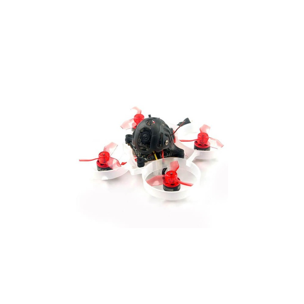 HappyModel TinyWhoop Mobula6 FlySky/FrSky 19000kV/25000kV