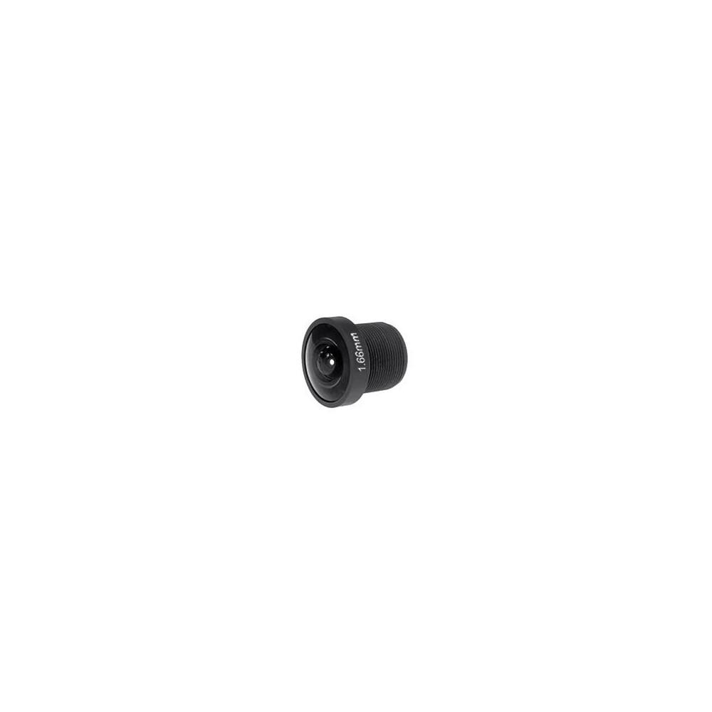 Obiektyw do kamery Caddx Ratel 1.66mm
