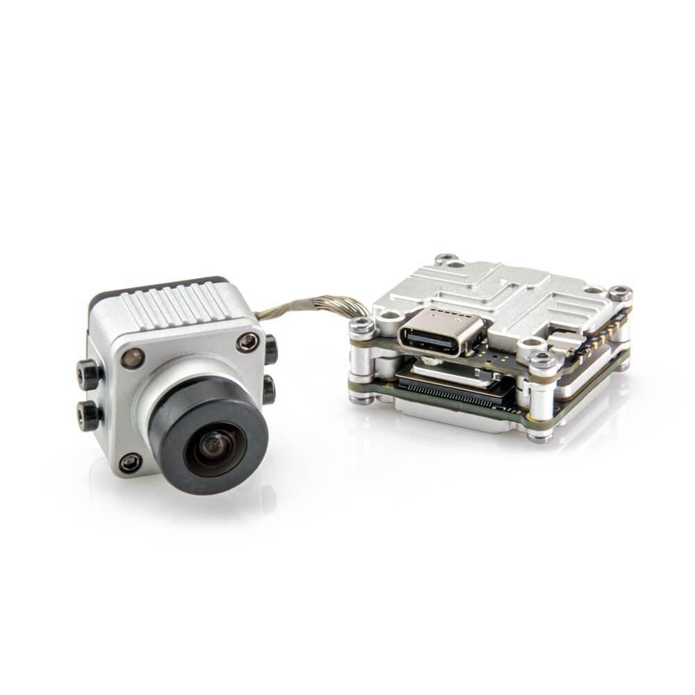 Mikro Nadajnik Caddx Vista VTX do systemu DJI HD FPV