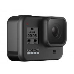 GoPro HERO8 kamera sportowa