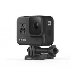 GoPro HERO8 z mocowaniem