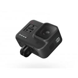 GoPro Hero 8 kamera