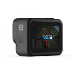 GoPro Hero 8 ekran