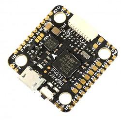 Kontroler Matek F411-Mini SE