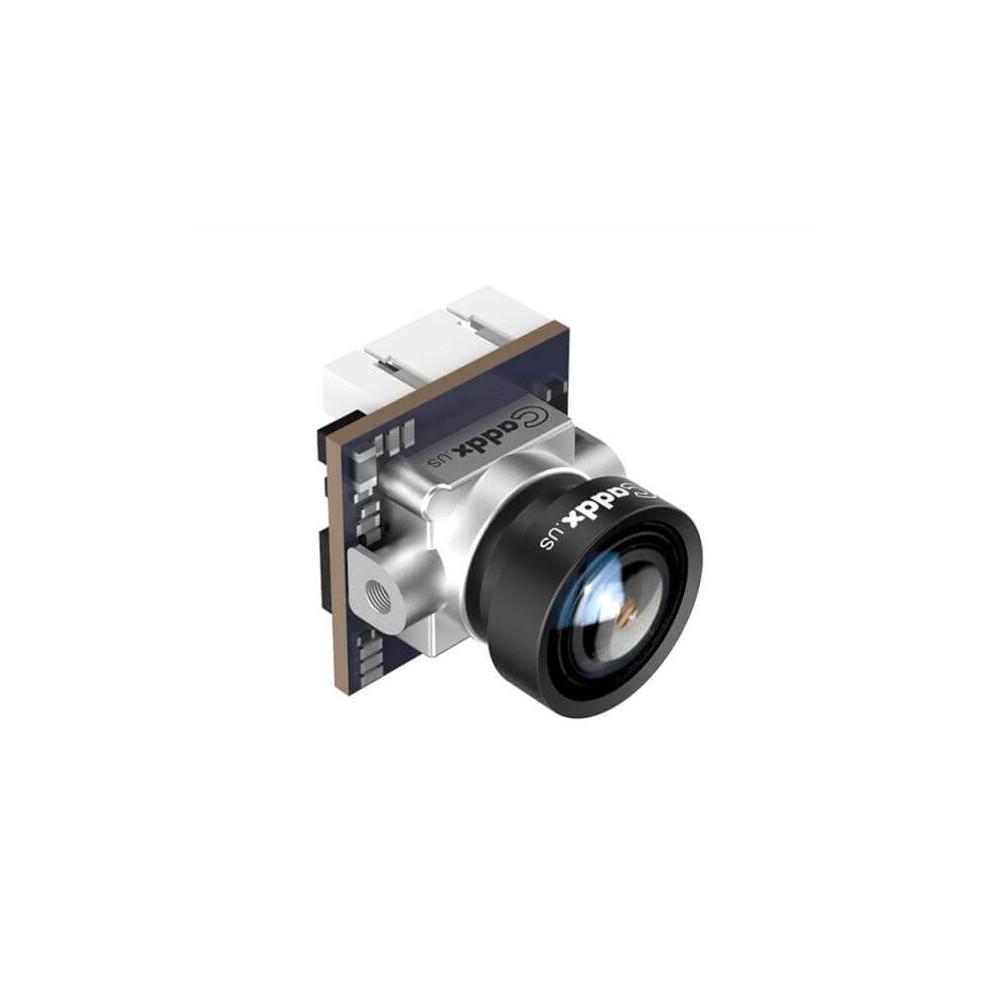 Kamera FPV Caddx Ant 1.8 4:3