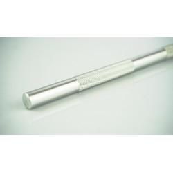Ergonomiczna rączka skalpela modelarskiego Avifly Cut Pro