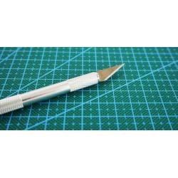Nóż modelarski Avifly Cut Pro mata samogojąca