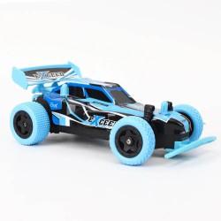 Samochód zabawka na pilota JJRC Q72
