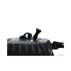końcówki drążków Hybrid Pinch do aparatury