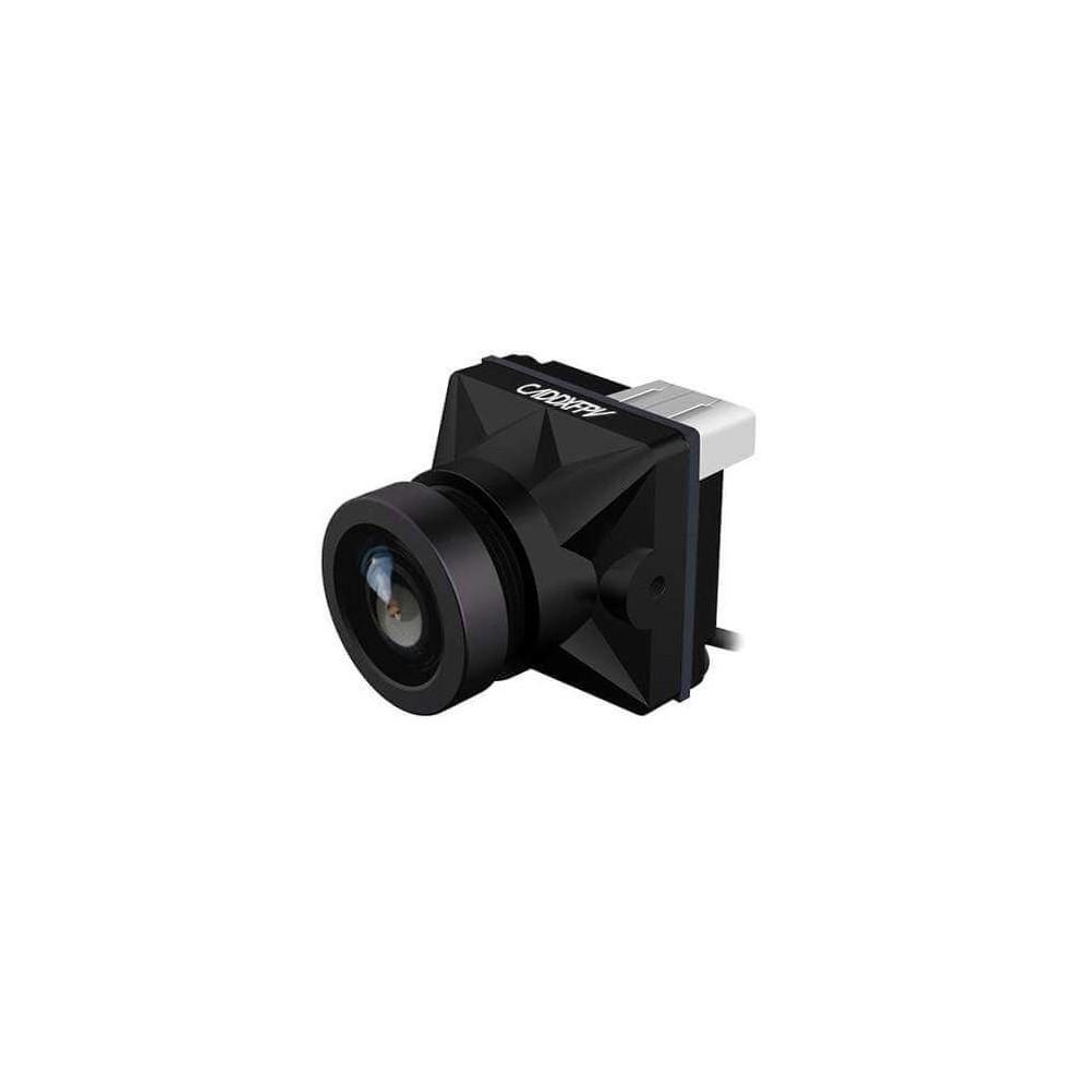 Kamera Caddx Nebula Micro Digital / Analog FPV