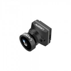 Kamera Caddx Nebula Nano v2 Digital / Analog FPV