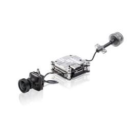 Mikro Nadajnik Caddx Vista KIT Micro do systemu DJI