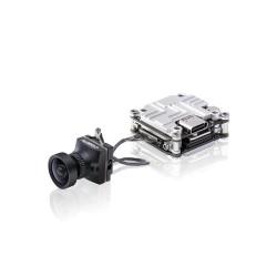 Mikro Nadajnik z kamerą Caddx Vista KIT Nebula Micro do systemu DJI