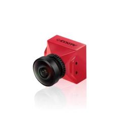 Kamera Caddx Ratel Mini