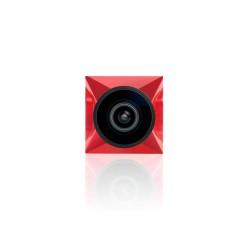 Caddx Ratel Mini kamerda do drona sportowego