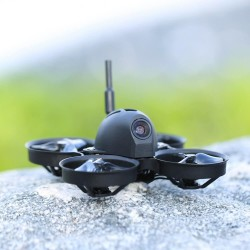 Dron Whoop IFLIGHT ALPHA A65