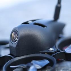 Dron dla początkujących IFLIGHT ALPHA A65