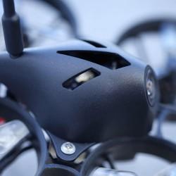 Dron cienwhoop IFLIGHT ALPHA A65