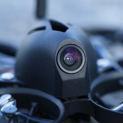 Dron z kamerą IFLIGHT ALPHA A65