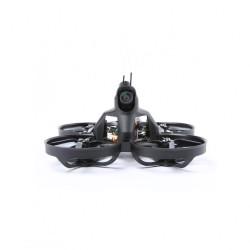 Dron IFLIGHT ALPHA A85 4K BNF R-XSR