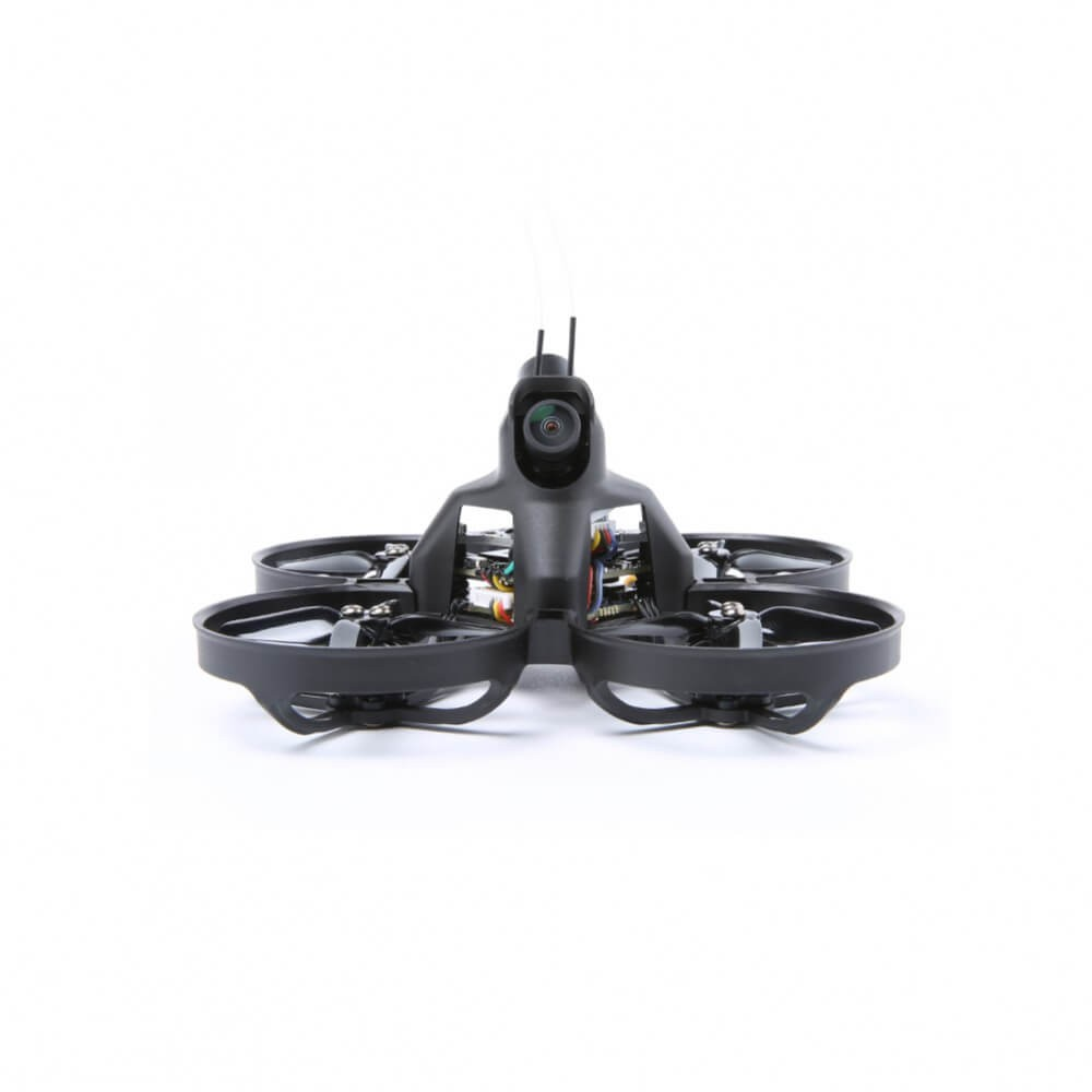 DRON IFLIGHT ALPHA A85 4K BNF R-XSR