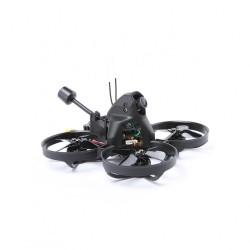IFLIGHT ALPHA A85 4K BNF R-XSR cinewhoop mały dron