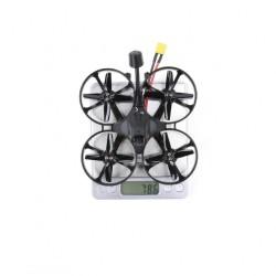 mały dron bez pozwoleń IFLIGHT ALPHA A85 4K BNF R-XSR