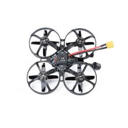 IFLIGHT ALPHA A85 4K BNF R-XSR cinewhoop dron do latania w domu