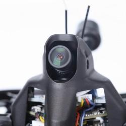 IFLIGHT ALPHA A85 4K BNF R-XSR kamera do drona wyścigowego