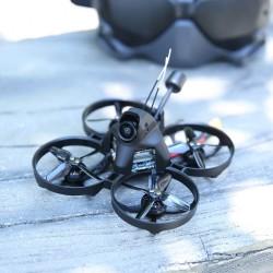 Mały Dron IFLIGHT ALPHA A85 HD BNF DJI