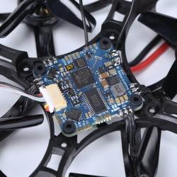IFLIGHT ALPHA A85 HD BNF DJI części do drona