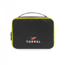 Torvol LiPo SAFE BAG - LiPo SAFE POUCH