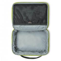 Torvol LiPo SAFE BAG - LiPo SAFE POUCH torba na akumulatory