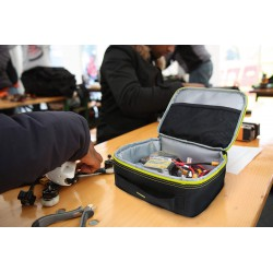 Torvol LiPo SAFE BAG - LiPo SAFE POUCH bezpieczna torba na akumulatory