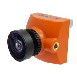 Kamera RunCam Racer 4 z obiektywem 1.8mm do drona wyścigowego