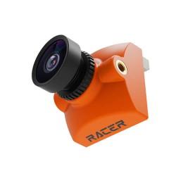 Kamera RunCam Racer 4 z obiektywem 1.8mm do drona wyścigowego z kamerą z systemem cyfrowym DJI