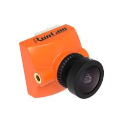 Kamera do drona wyścigowego RunCam Racer 3 Edycja MCK