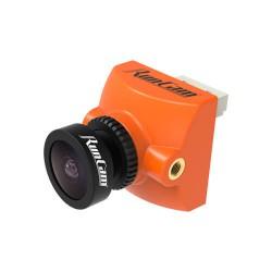 Kamera do drona FPV RunCam Racer 3 Edycja MCK