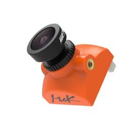 Kamera FPV do drona RunCam Racer 3 Edycja MCK