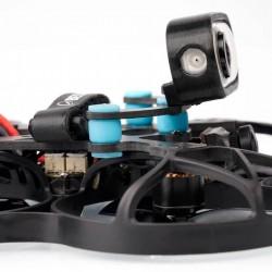 Beta95X V2 Pusher Kit  do drona fpv Beta95X V2